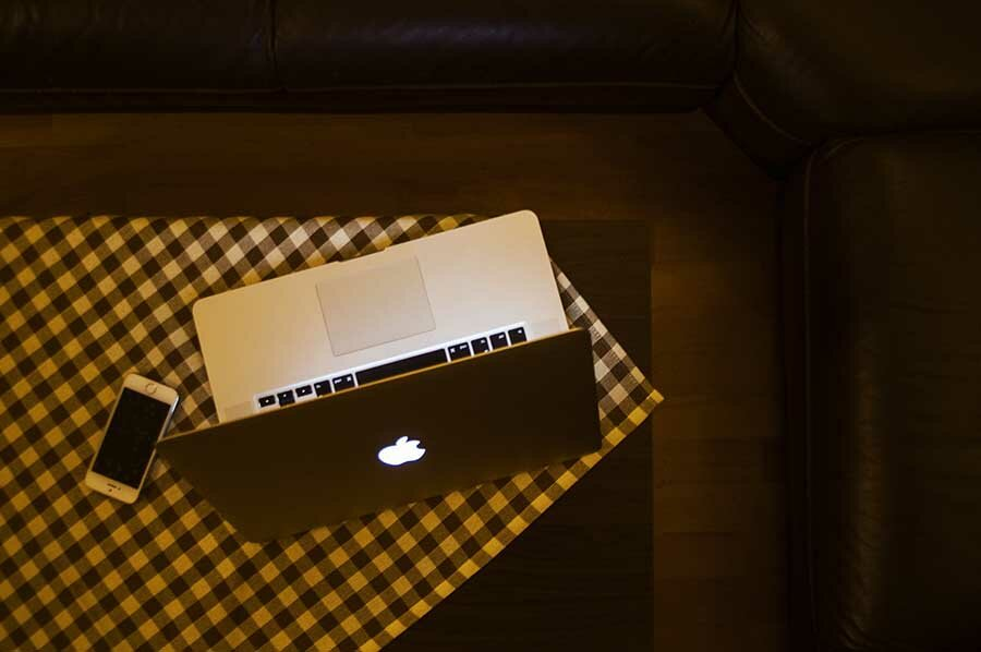 Преимущества и недостатки онлайн-банкинга