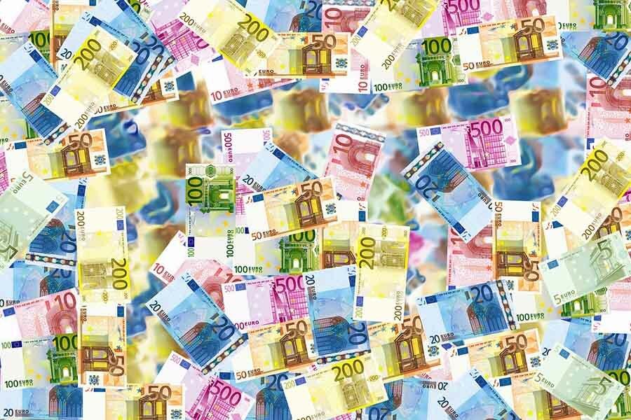 Докапитализация банков Украины в первом полугодии 2015г
