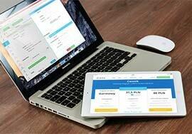 Настоящее и будущее IТ-технологий в банках