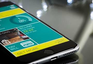 Строим цифровой банковский бизнес